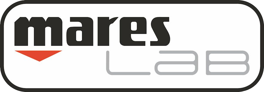 MARES-LAB-logo_high-900_1.png
