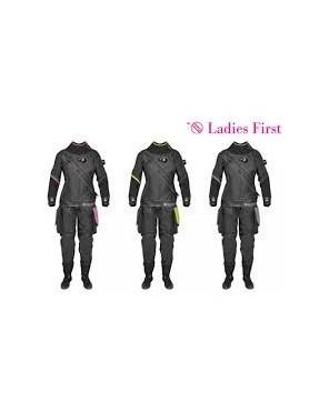 SANTI LADIES FIRST