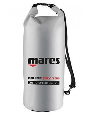 MARES CRUISE T35