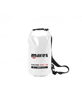 MARES CRUISE T10