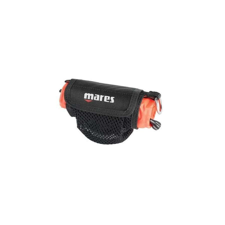 MARES BOA ALL-IN-ONE