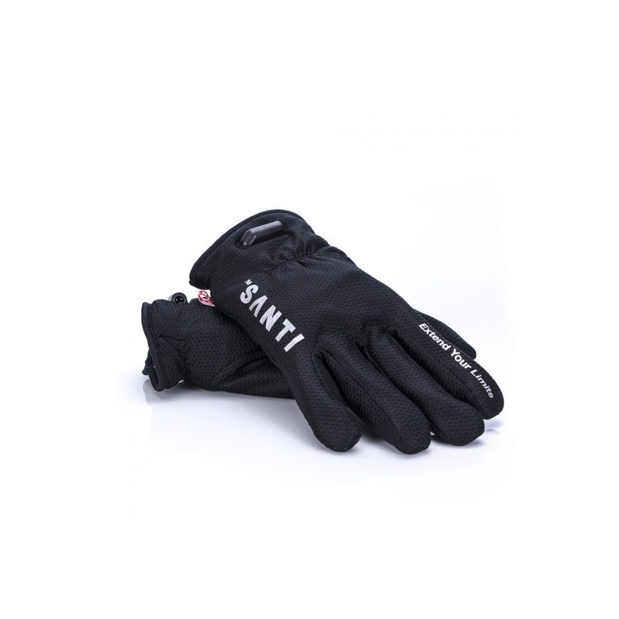 SANTI HEATING GLOVES