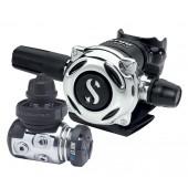 SCUBAPRO MK17EVO A700