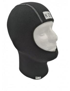 K01 CAPPUCCIO 5MM