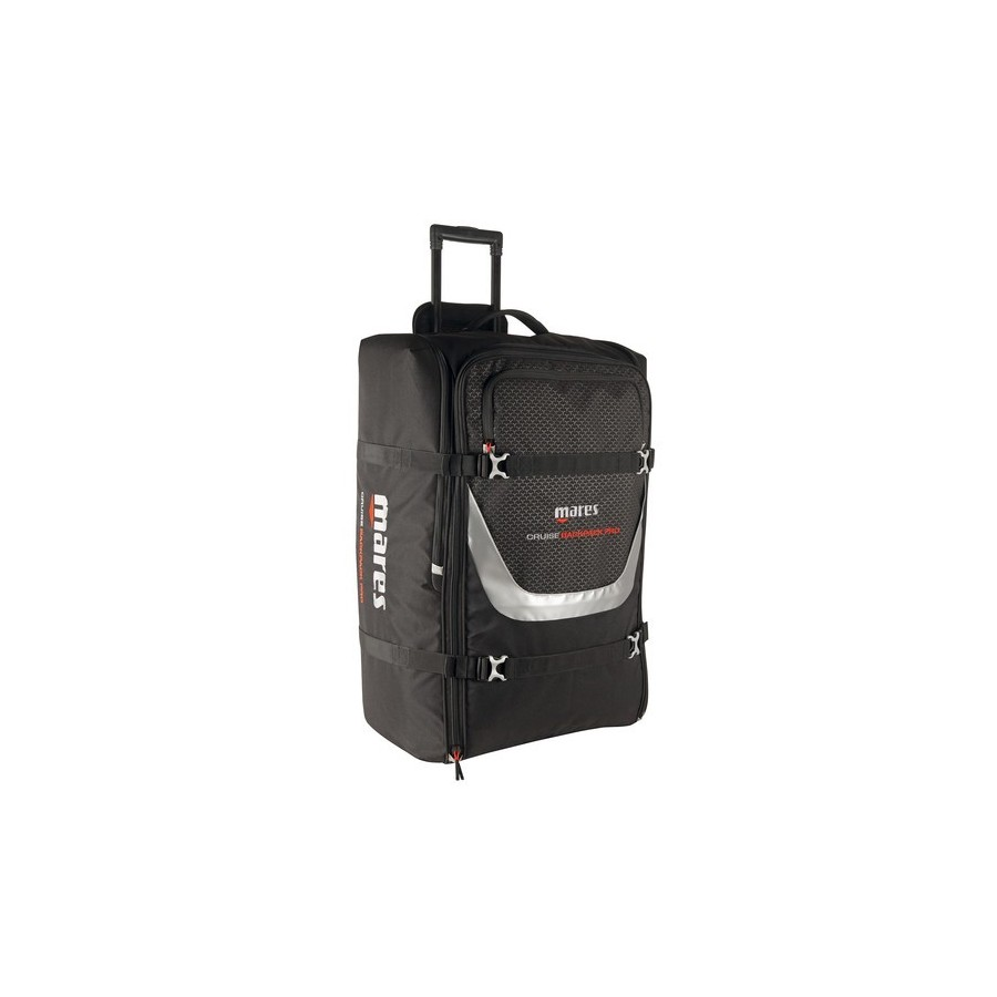 MARES CRUISE BACKPACK PRO