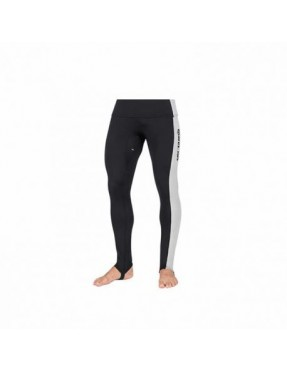 MARES XR BASELAYER PANTALONE
