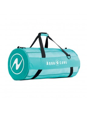 AQUALUNG ADVENTURER MESH DUFFLE