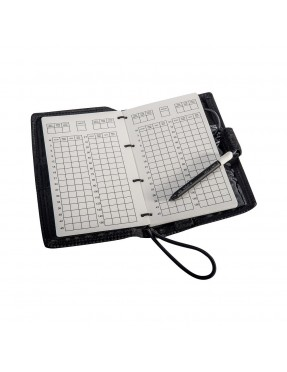 MARES XR WET NOTE