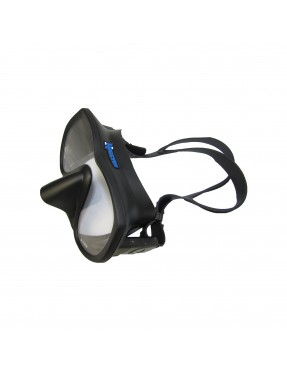 HALCYON H-VIEW MASK