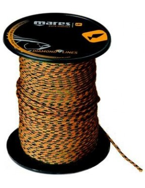 MARES DIAMOND LINE 1.5mm