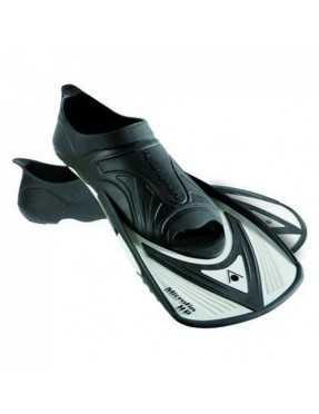AQUASPHERE MICRO FIN HP
