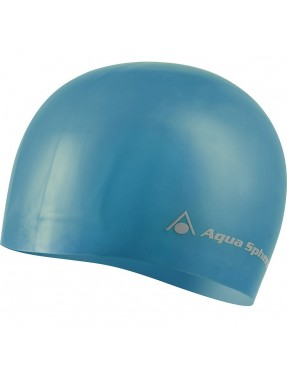 AQUASPHERE CUFFIA VOLUME