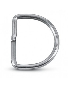 BESTDIVERS D-RING
