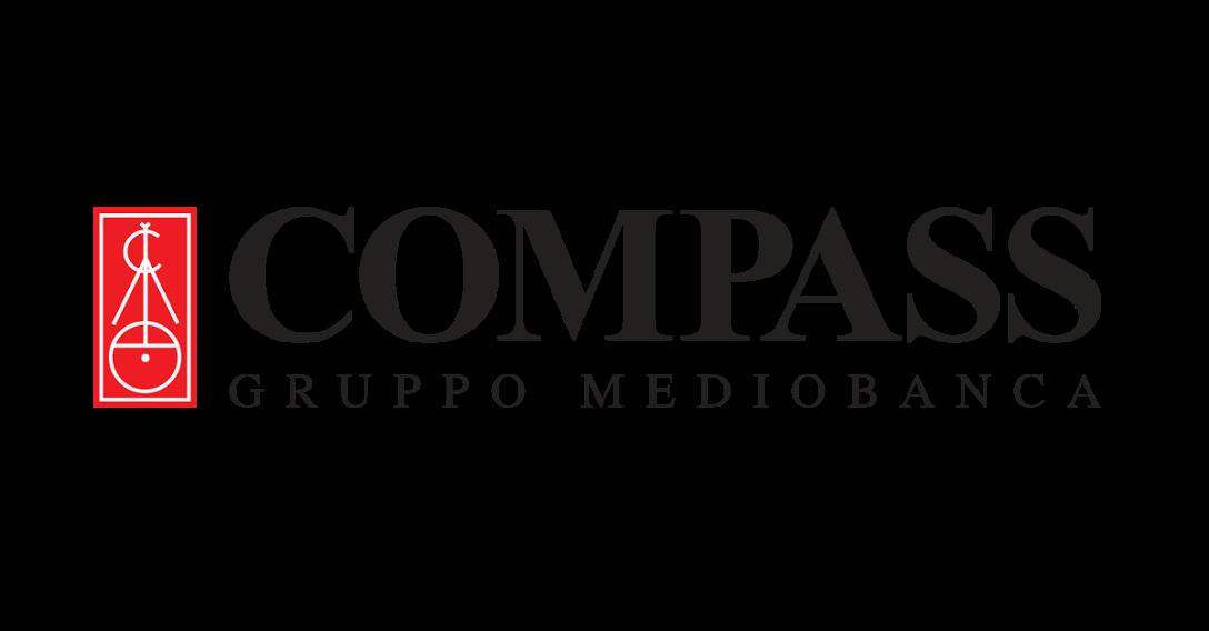 logo_compass_1200x627-1_1.png