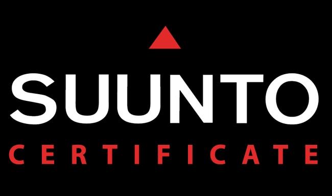 suunto sertificate.jpg