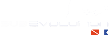 Sub Evolution logo